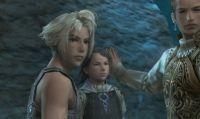 Final Fantasy XII: The Zodiac Age - Cutscene e gameplay al centro di questo nuovo trailer