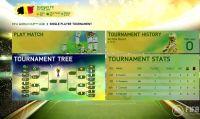 La Coppa del Mondo FIFA sta per arrivare su FIFA Ultimate Team