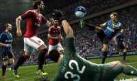 Primo torneo online GameStorm per Pro Evolution Soccer 2013
