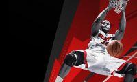 NBA 2K18 - Ecco i requisiti di sistema per PC