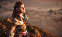 Horizon: Zero Dawn - Nuovo filmato in 4K