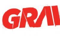 Gravel presenta una modalità carriera come non l'avete mai vista prima