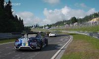 Ecco le edizioni di Gran Turismo Sport