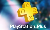 Sony premia la fedeltà degli utenti Plus