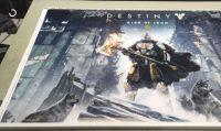 La nuova espansione di Destiny verrà presentata all'E3?