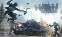 Call of Duty: Black Ops III - Nuove armi nel Black Market