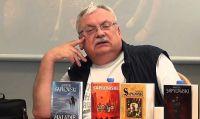 Ecco a quanto Andrzej Sapkowski ha venduto i diritti su The Witcher