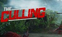 The Culling - Il gioco survival ispirato a Battle Royal arriva su Xbox One