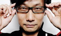 Kojima ringrazia Konami per gli anni trascorsi assieme