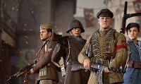 Call of Duty: WWII - Multiplayer gratuito su PC durante il weekend in corso