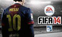 Amazon mette in listino FIFA 14 per PS Vita