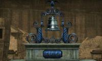 Il sito di One Piece: Pirate Warriors 3 con un 'countdown speciale'