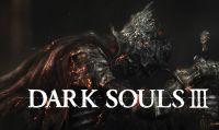 Dark Souls 3 - Rilasciato il trailer sull'Arena Grand Roof