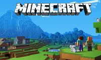 Minecraft ha venduto 144 milioni di copie