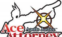 Apollo Justice: Ace Attorney - Nuovo trailer in attesa del debutto previsto per domani
