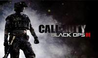 Call of Duty: Black Ops III - La nuova carta di chiamata aiuterà i veterani