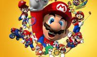 Il film di Super Mario potrebbe arrivare nelle sale nel 2020
