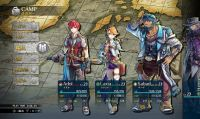 Ys VIII: Lacrimosa of DANA - Versione PC rimandata a data da destinarsi