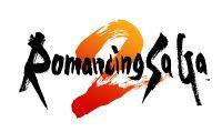 Romancing SaGa 2 è ora disponibile in formato digitale su console e PC