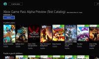 Michael Pachter dichiara: ''Xbox Game Pass ci metterà un bel po' a raggiungere il successo di Netflix''