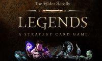 The Elder Scrolls: Legends è ora disponibile anche su iPad