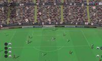 Active Soccer 2 DX è disponibile su PS4 e PS Vita