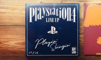Sony presenta la line-up di titoli in uscita per PS4 nel 2018