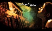 Ecco il trailer di lancio di The Town of Light