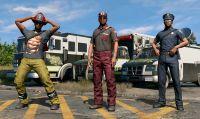 Watch Dogs 2 - Dettagli sull'update di aprile e sul DLC ''Nessun Compromesso''