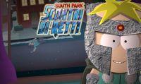 South Park: Scontri Di-Retti potrebbe giungere censurato in Europa