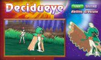 Pokèmon Sole e Luna - Evoluzioni degli starter, nuovi Pokémon e il ritorno di volti noti