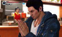 Il producer di Yakuza 6 annuncia l'arrivo di tante novità