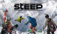 Steep - Ecco la lista dei trofei PS4