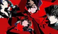 Persona 5 - Atlus ringrazia tutti i fan per il sostegno