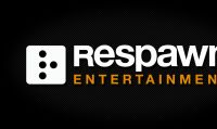 Respawn prende le distanze dall'account Twitter di Titanfall