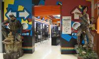 Il Museo del Videogioco italiano festeggia i suoi primi 5 anni di attività