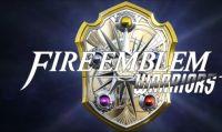Un nuovo filmato per Fire Emblem Warriors