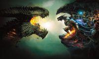 Mike Lidlaw conferma che lo sviluppo del nuovo Dragon Age procede bene