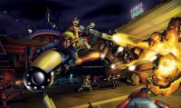 Jak & Daxter: Trilogy per PS Vita avvistato su Fnac e Amazon