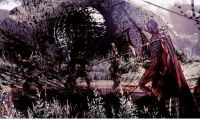 Berserk - Ecco una serie di immagini dedicate a Femto