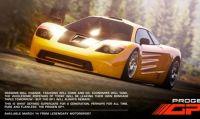 GTA Online - Nuove Info su Veicoli Speciali, Sconti e Gare Stunt