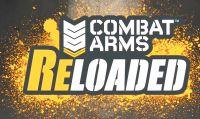 Combat Arms: Reloaded è disponibile - Nexon svela tutte le novità del free-to-play