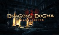 Dragon's Dogma: Dark Arisen - Nuovo confronto PS3 vs. PS4