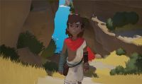 RiME - Trapelata la Collector's Edition per Nintendo Switch