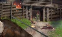 Kingdom Come: Deliverance - Novità sulle patch per console e PC