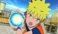 Esordio fenomenale per Naruto Shippuden: Ultimate Ninja Storm 3