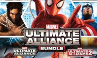 La Grande Alleanza Marvel arriva su PS4, Xbox One e PC