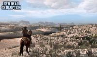 Il Lead Game Designer di RDR sostiene che il multiplayer sarà il futuro degli open-world