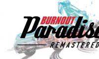 Burnout Paradise Remastered torna a mostrarsi in un trailer a qualche giorno dal lancio