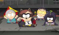 E3 Ubisoft - Ritorna l'irriverenza di South Park